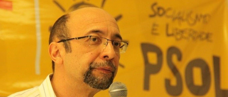 InfoNavWeb                       Informação, Notícias,Videos, Diversão, Games e Tecnologia.  : PSOL cresce nas eleições e vira referência da esqu...