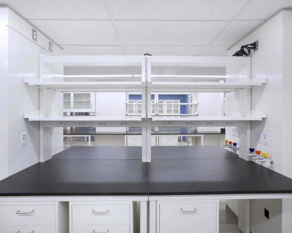 Molecular Laboratory Design And Supply Lab Crafters Laboratory Design Design Laboratory