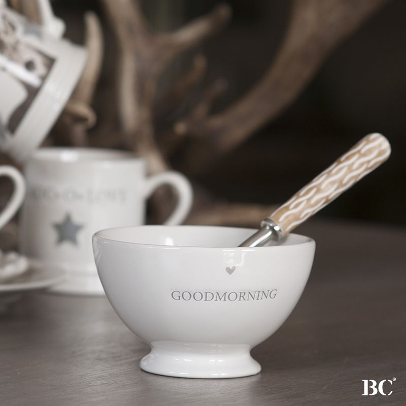 Bastion Collections Winter 2015 #bowls #goodmorning