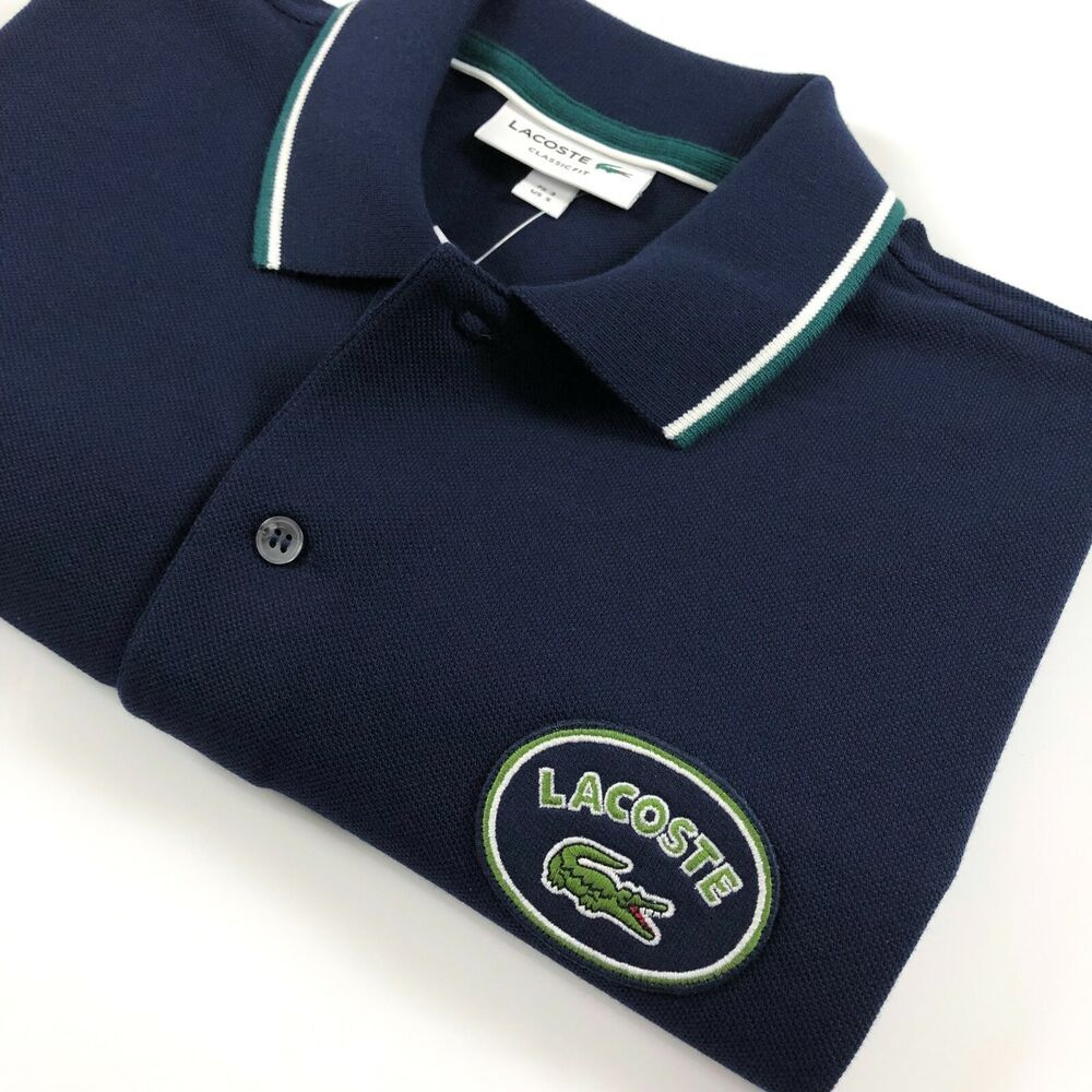 a960134ed2a Lacoste Polo Shirts Buy – EDGE Engineering and Consulting Limited