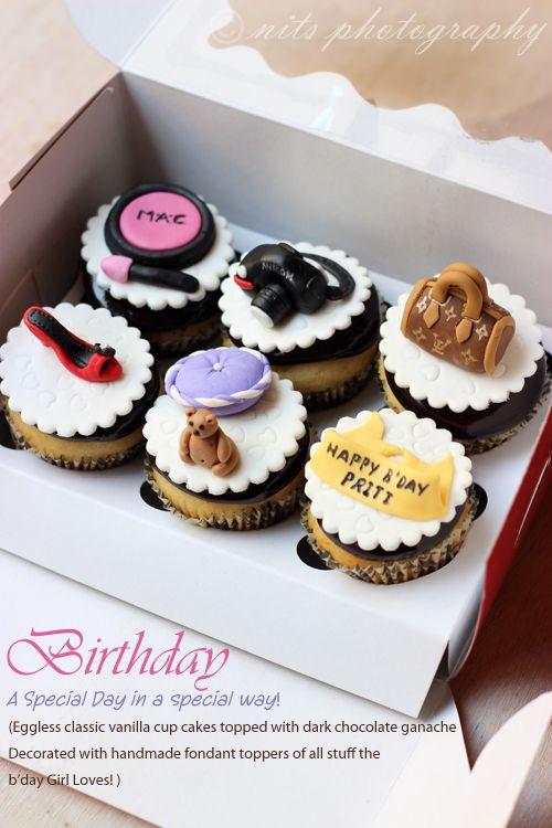 Pink Butter Pune Google Search Cupcake Ideas Pinterest Pune