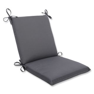 Overstock Com Online Shopping Bedding Furniture Electronics Jewelry Clothing More Outdoor Chair Cushions Outdoor Cushions And Pillows Lounge Chair Cushions