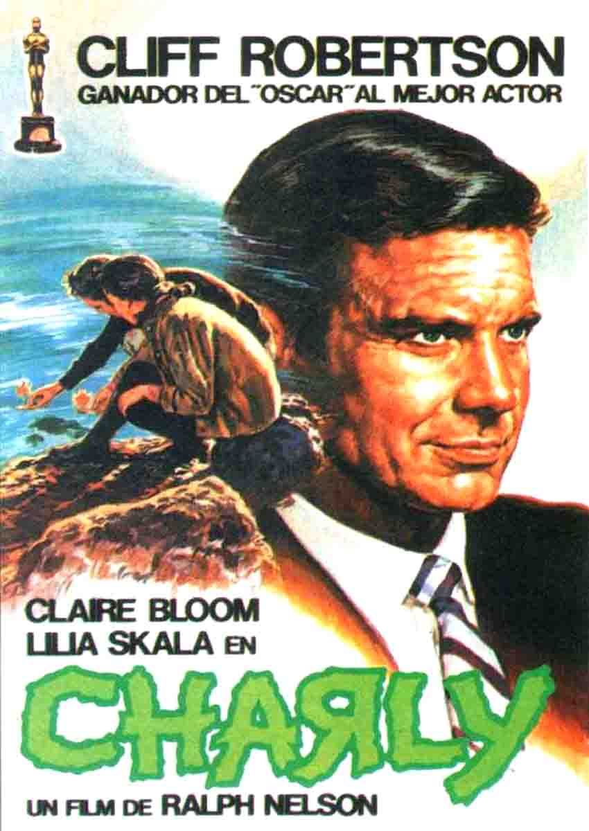 charly 1968 watch online