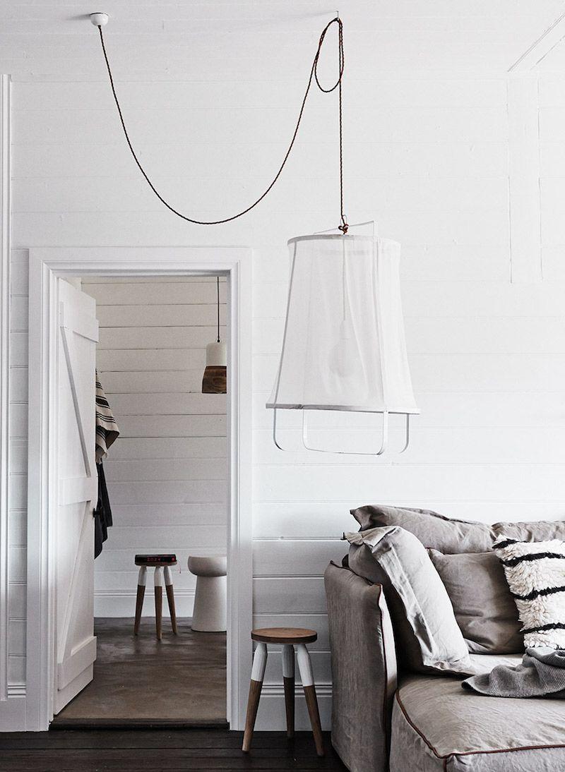 Sabor rústico y cálido para alquilar virlova style piezas decorativas estilos de decoración de