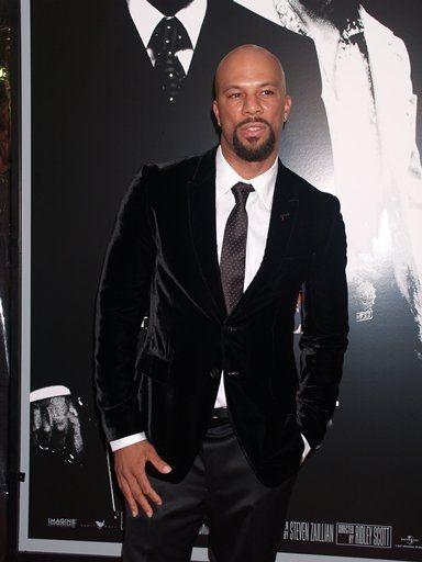Velvet Sport Coat In Black Men S Fashion Mens Fashion Fashion