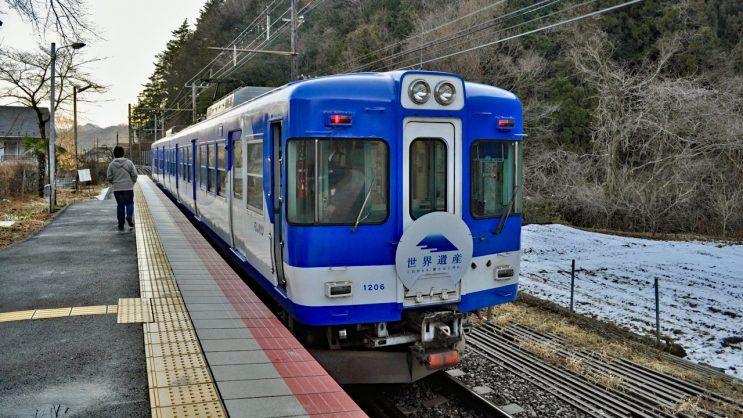 岳南電車 9000形 営業運転開始 鉄道ニュース 鉄道チャンネル 鉄道 電車 営業