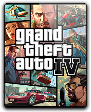 Grand Theft Auto Iv License Key Download Grand Theft Auto 4 Grand Theft Auto Grand Theft Auto Games