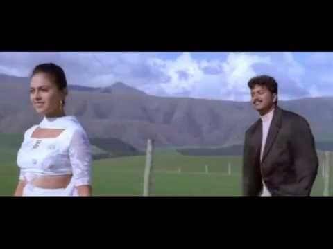 Tamil Hd Video Songs 1080p Mp4