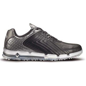 Callaway Golf Callaway Mens Xfer Fusion Golf Shoes A Tour performance piece  of equipment for your