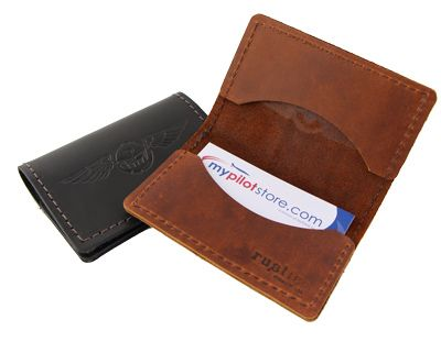 Leather airplane business card holder leather accessories leather airplane business card holder colourmoves