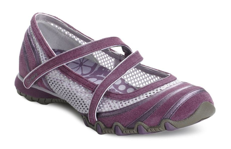 0a1be108a Buy white skechers sandals   OFF54% Discounted