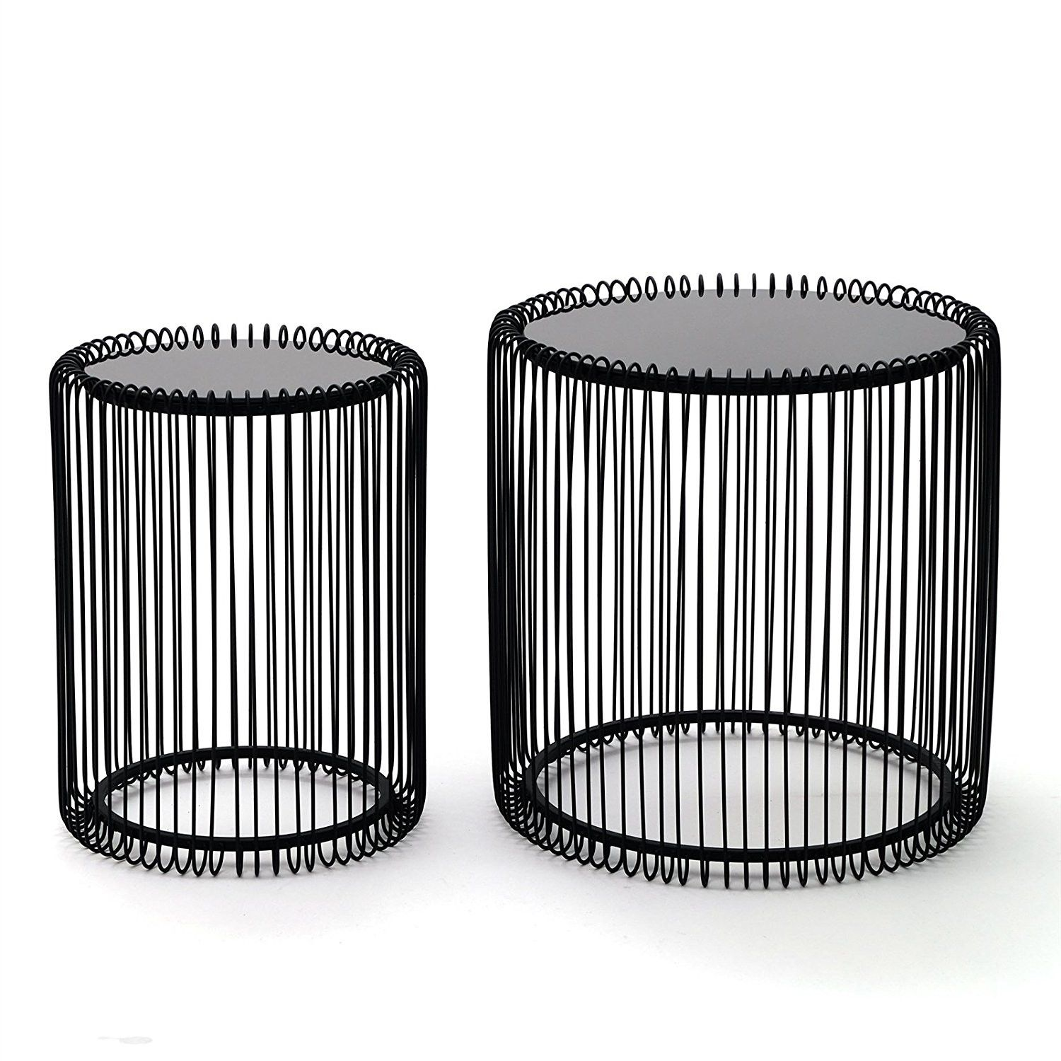 77 black wire coffee table cool furniture ideas check more at http