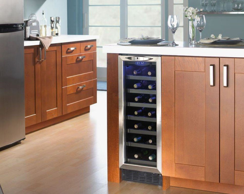 Account Suspended Built In Wine Cooler Small Wine Fridge Wine Cabinets