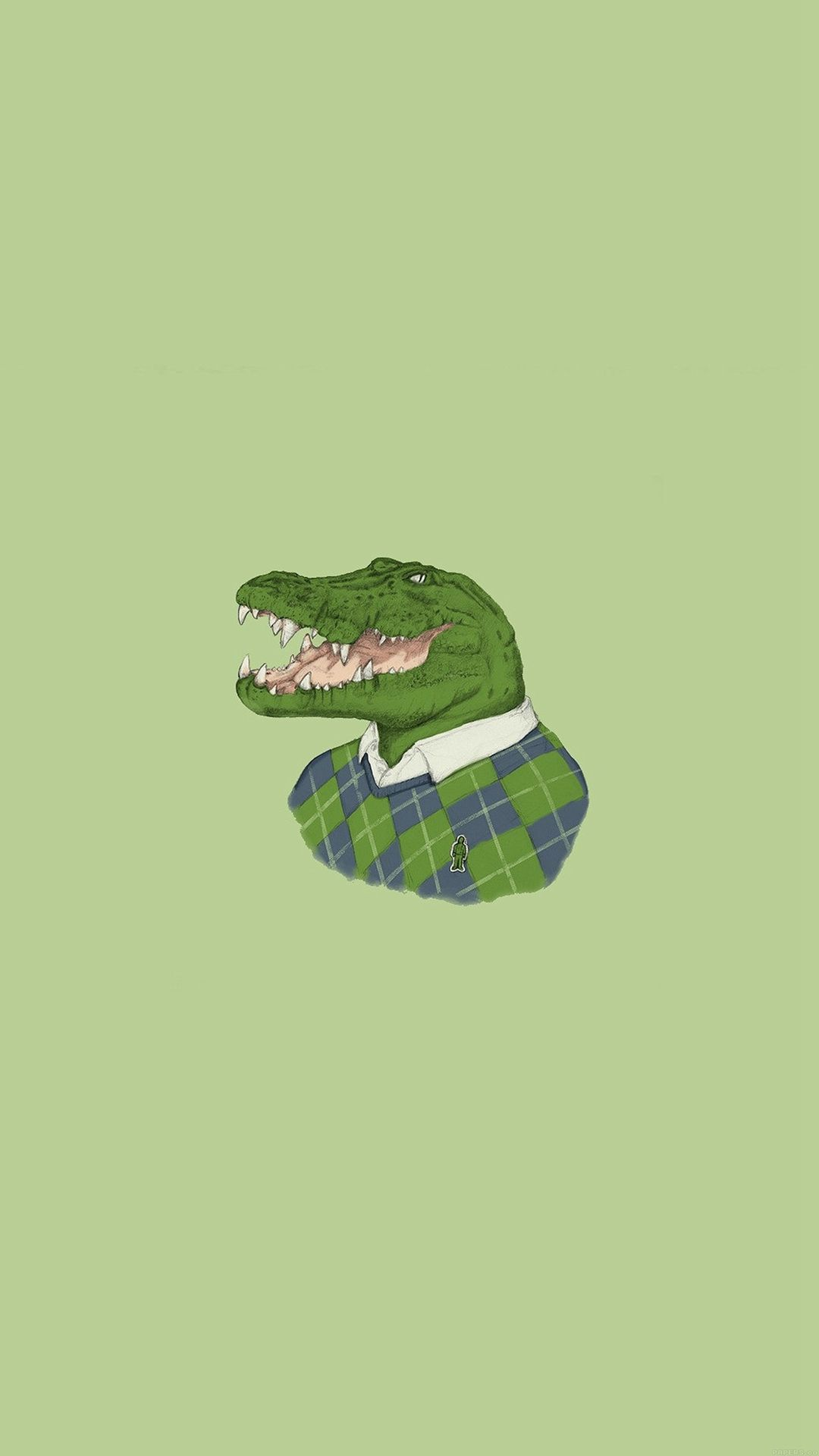 lacoste shoes gold croc backgrounds tumblr dope