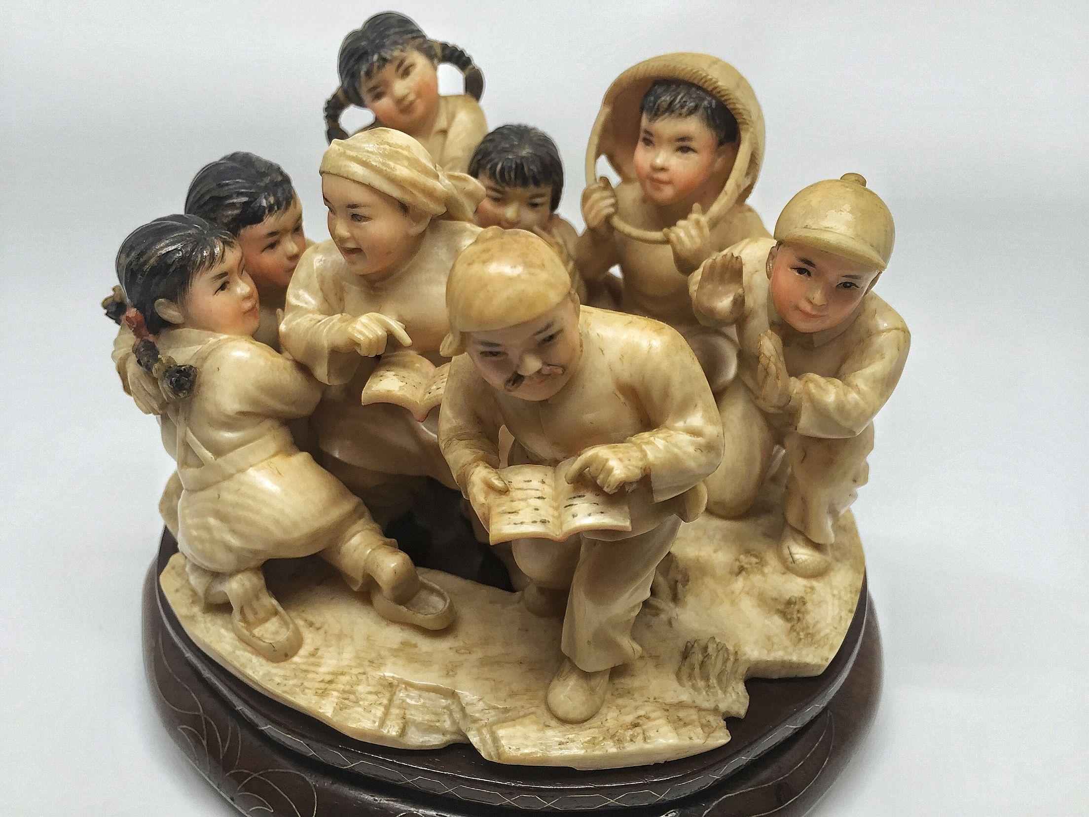 Pin on Chinese Arts