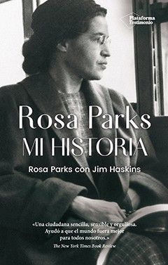 https://www.plataformaeditorial.com/libro/8336-rosa-parks