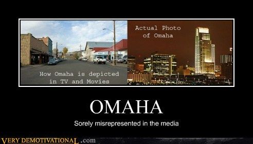 You Know You Re From Nebraska When Funny Fun Facts Omaha