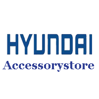 Hyundai Accessory Store Coupons Promo Codes Aug 2017 Accessories Store Hyundai Store Coupons