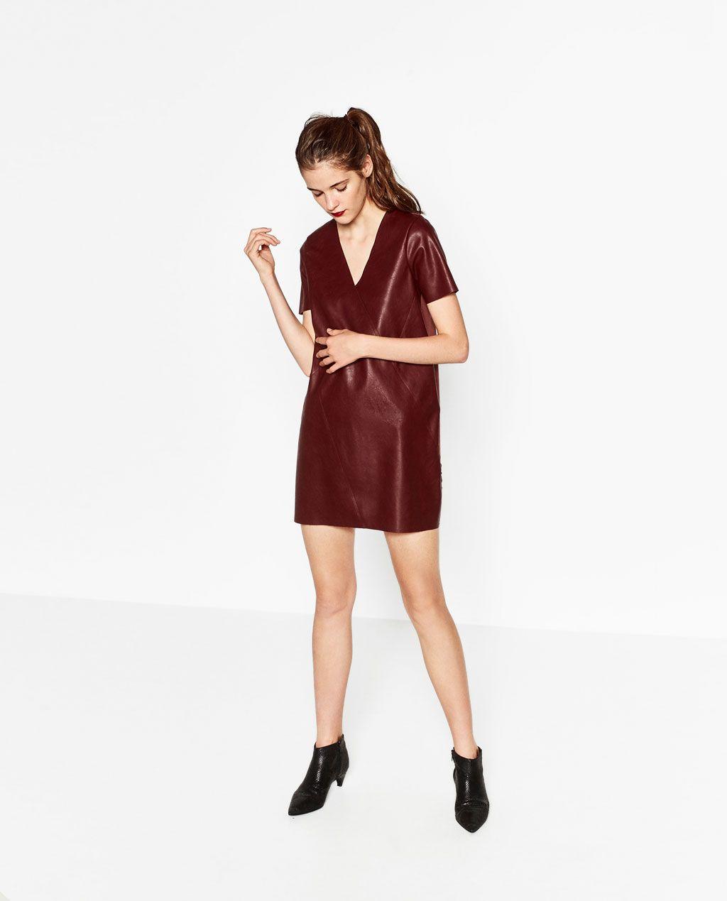 Tenue pour les invités - Guest outfit | Robes | Pinterest