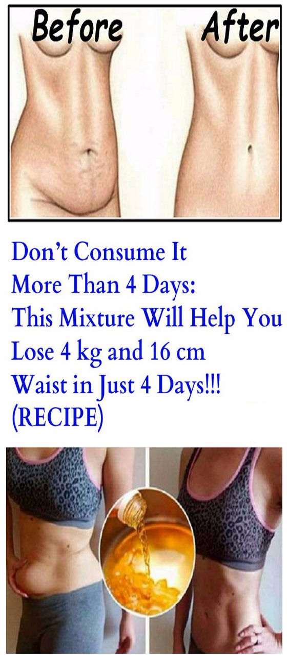 Top weight loss