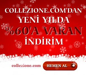 Collezione yeni yıl kampanyası için hazırladığımız Flash banner   http://www.bannerofisi.com/work.php?id=101