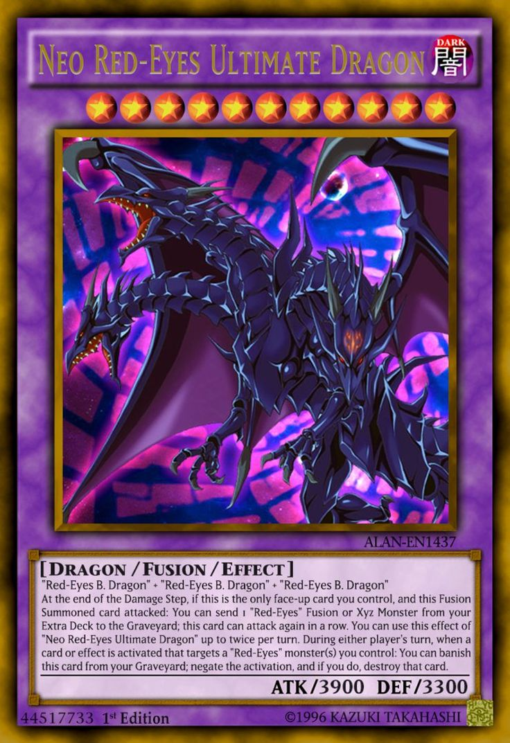1362 Best Yu Gi Oh Images On Pinterest Card Games Deck And Game Yugioh Dragon Cards Custom Yugioh Cards Yugioh Dragons