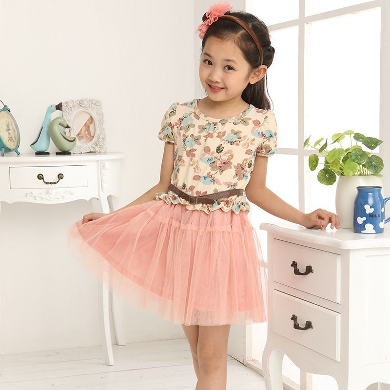 This is a really adorable dress! | Cute Outfits for Girls ...