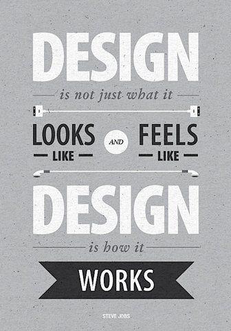 Web design that works!
