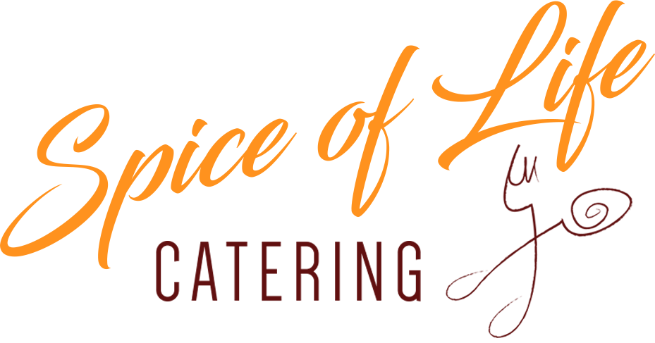 San Antonio Wedding Caterers Spice Of Life Wedding Catering Catering San Antonio Weddings