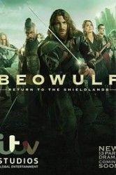 Beowulf Return To The Shieldlands Todas As Temporadas Dublado