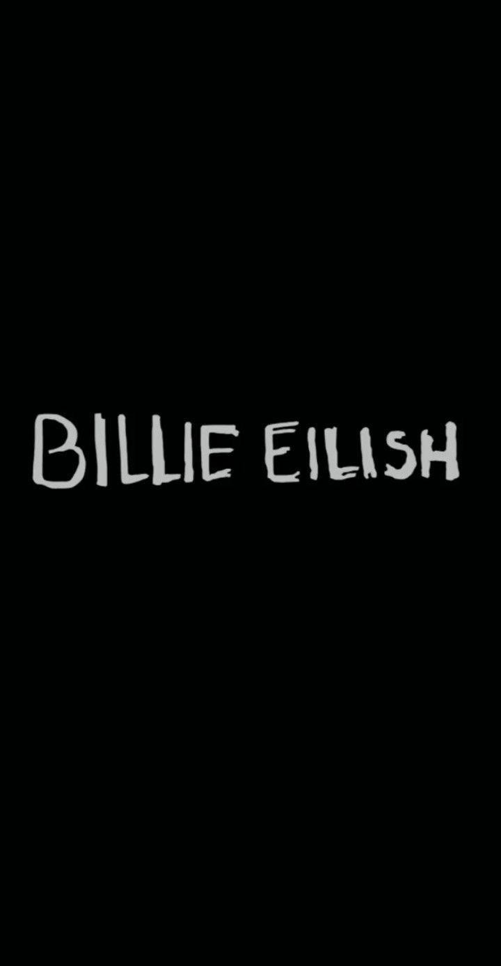 Libro De Fotos De Billie Eilish Billie Eilish Billie Photo Book