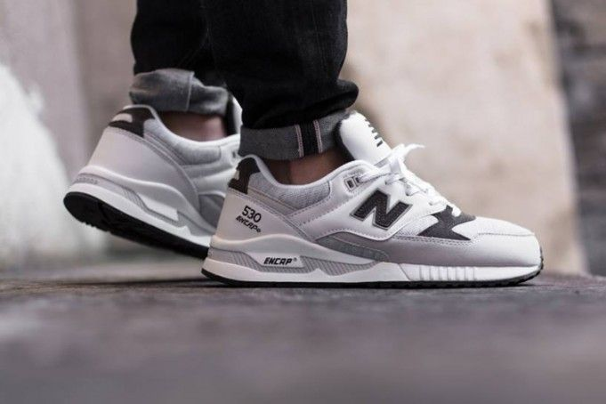 new balance sneakers 530