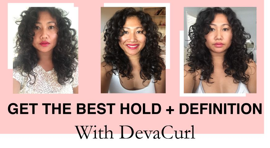 67dbba8cbd8b77f1566c036907e3e998 - How Do You Get Curls To Stay In Fine Hair