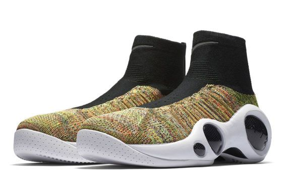 Release Info For The Nike Zoom Flight Bonafide