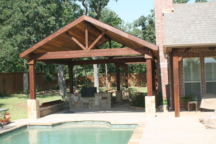 Posts About Pergola Designs Hip Roof On Versed92mzc Outdoor