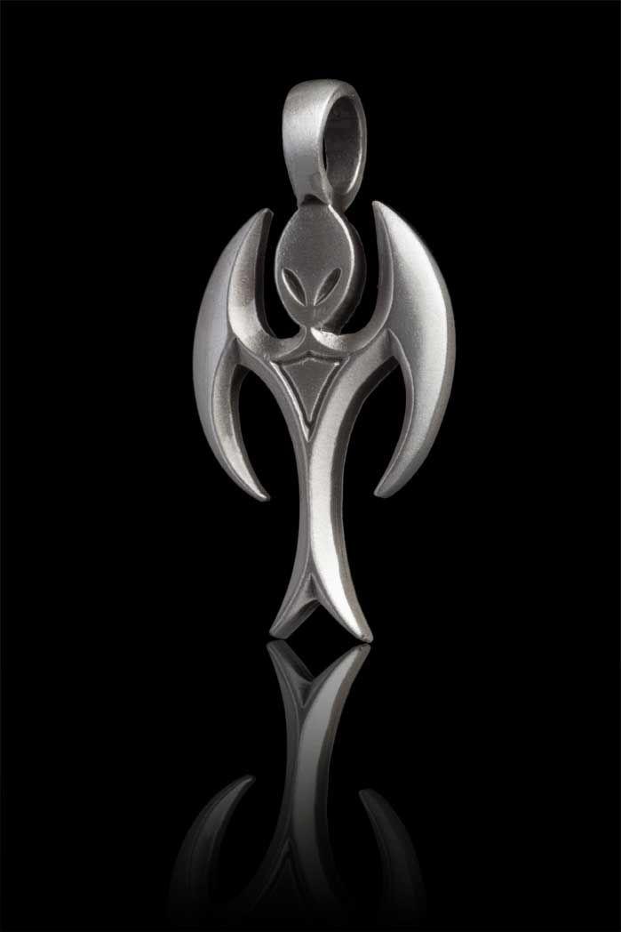 Archangel Raziel Symbol Symbol Of Angel Ideas For The House