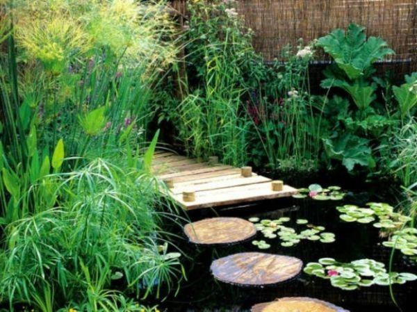 Newli – Jardins de france et espaces verts