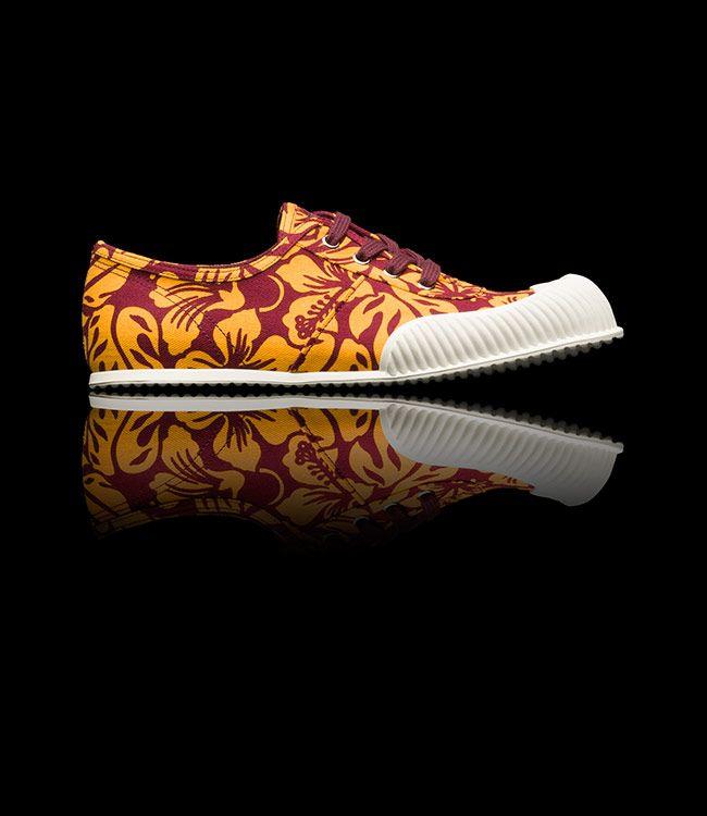 Prada E-Store · Donna · Calzature · Sneakers 3E5838_3F5O_F0364