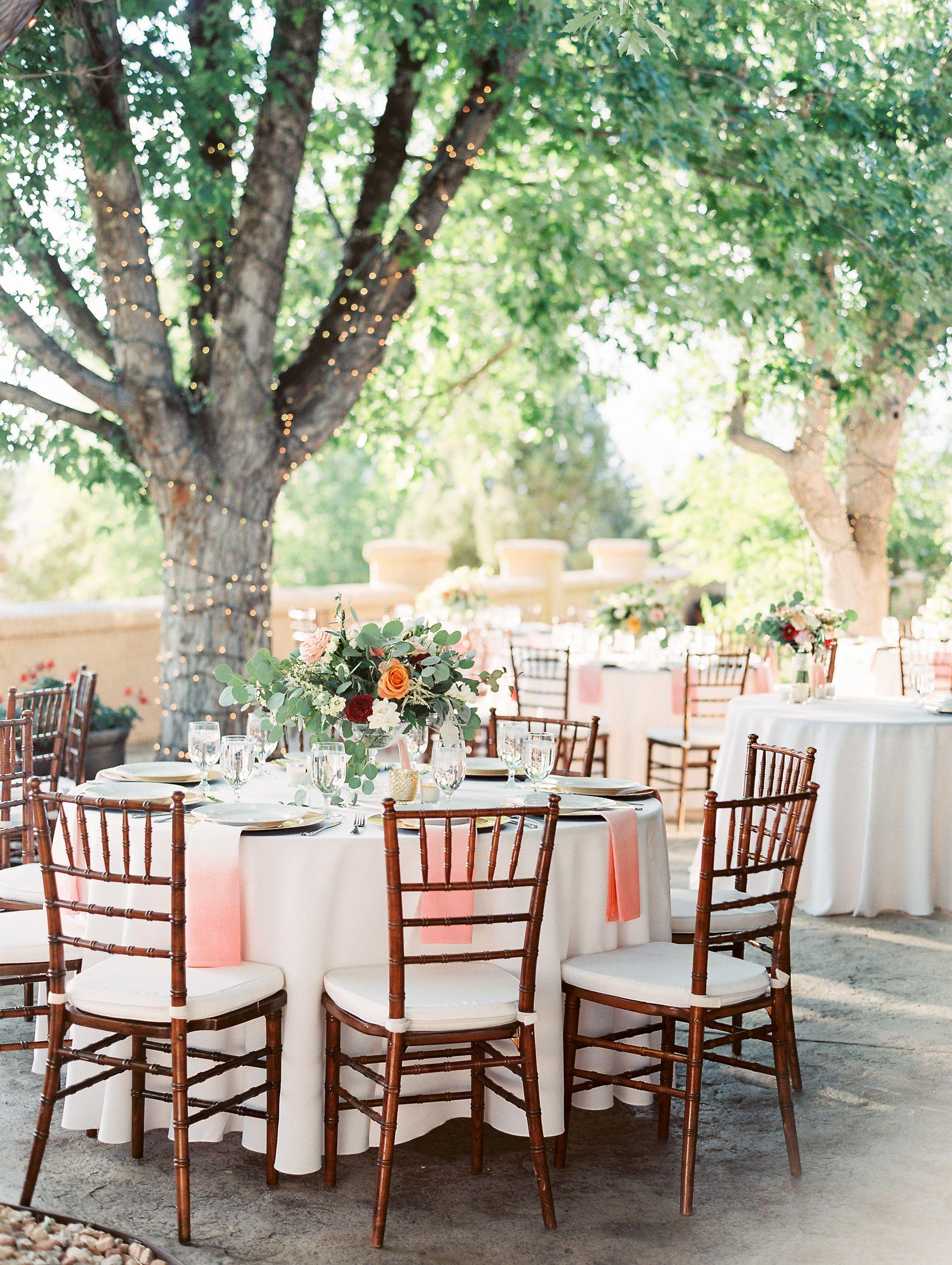 Denver Colorado Wedding Venue