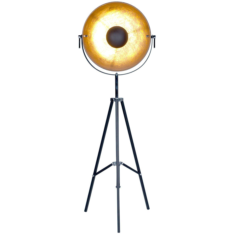 67dc15ba7f5cd27d3265015f919d1088 Wunderbar Amazon Lampen Und Leuchten Dekorationen
