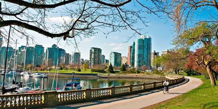 89 Boutique Apartment Hotel Near Stanley Park 45 Off