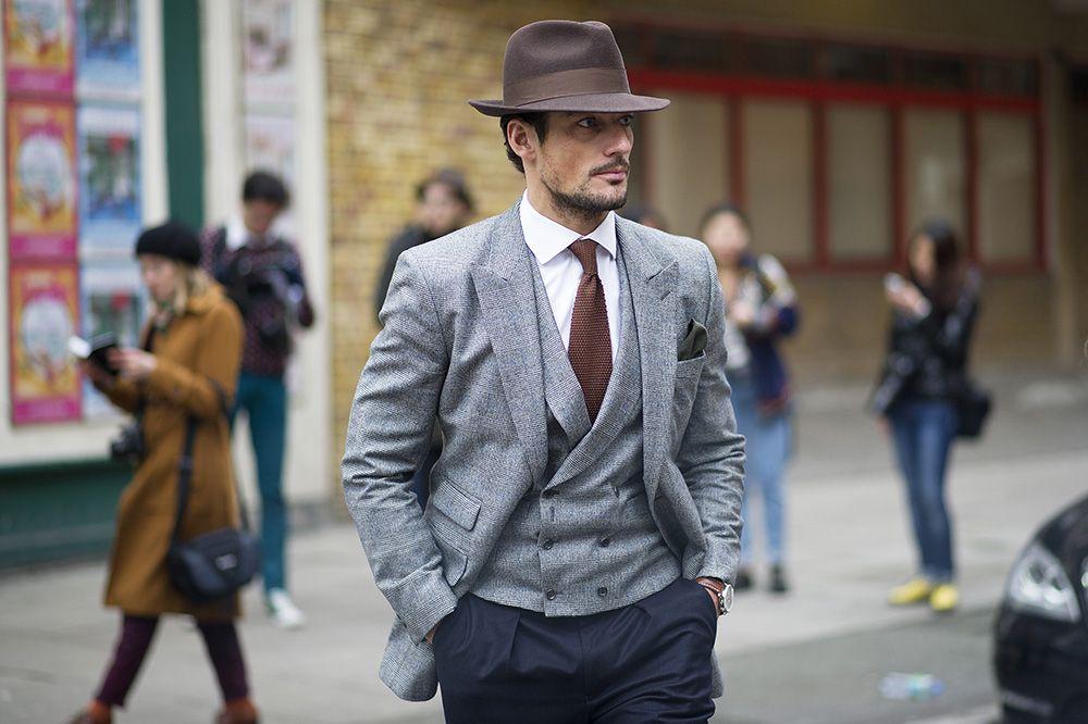 london-fashion-week-ss13-street-styles-9