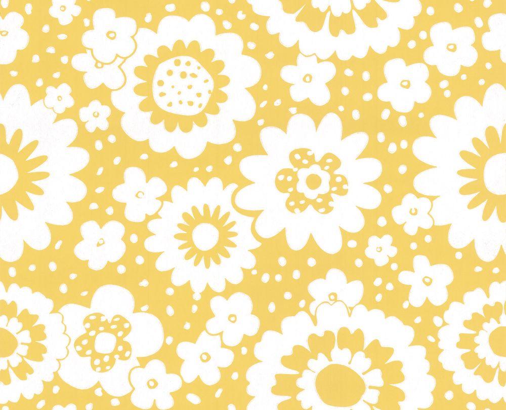 Mod meadows wallpaper lf buttercup wallpaper and wallpaper