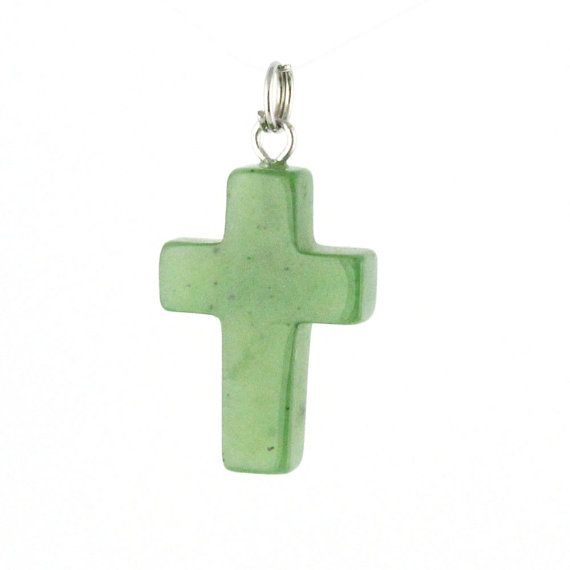 Canadian nephrite jade pendant cross 0960 10 off promo code canadian nephrite jade pendant cross 0960 10 off promo code summer17 aloadofball Image collections
