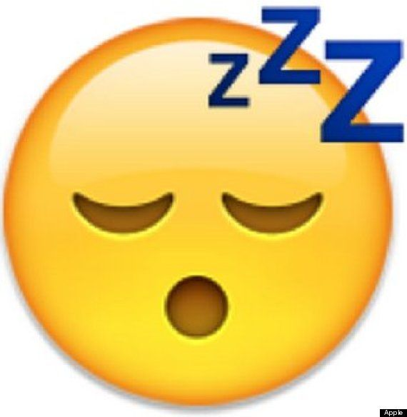 The Definitive Ranking Of The 100 Best Emoji Sleeping Emoji Emoji Images Emoticon