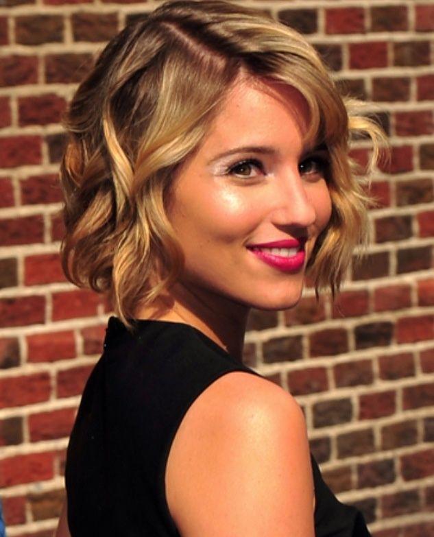 23 Stylish Bob Hairstyles 2017 Easy Short Haircut Designs For Women
