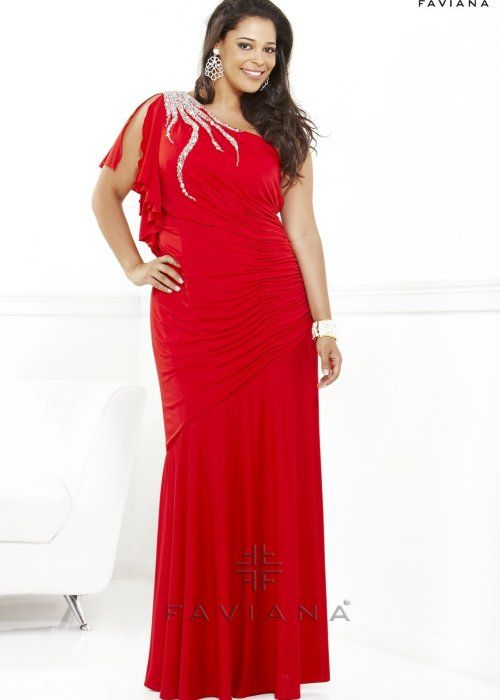 1000  images about Prom dresses on Pinterest - Plus size dresses ...