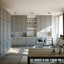 Tall Kitchen Wall Cabinets Rapflava With Tall Kitchen Wall Cabinets