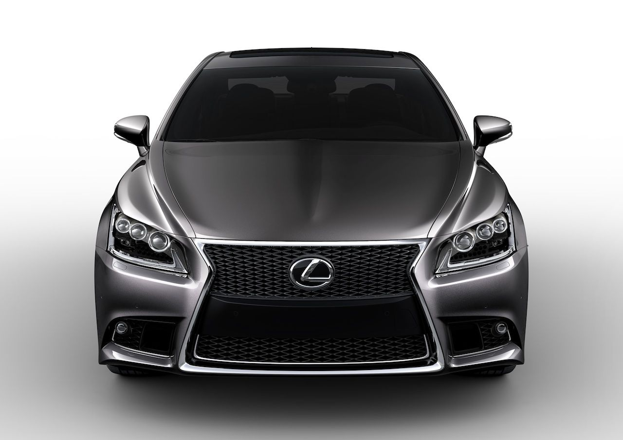 doctor car | Vroom vroom | Pinterest | Lexus ls