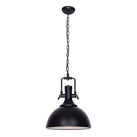 Home collection evan pendant ceiling light debenhams lighting home collection evan pendant ceiling light debenhams aloadofball Gallery